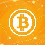 Guerra civil do Bitcoin: entenda e escolha seu lado