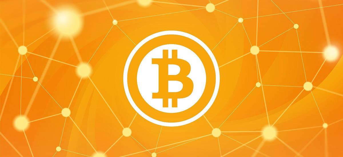 Guerra civil seria o filme do Avenger? Não é a blockchain do Bitcoin que anda movimentando opiniões, e ideias controversas.