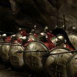 Ciberespaço: O Bitcoin vai à guerra!