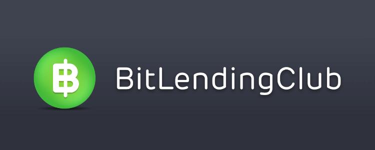 BitLendingClub baseado em Blockchain desliga, cita pressão reguladora como motivo