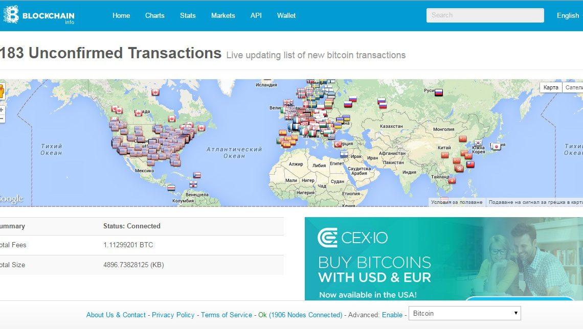 Conhecer como trabalhar com transações em Bitcoin pode ser complicado para aqueles que não estão familiarizados com o âmbito das criptomoedas.