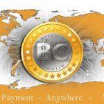 Por que o Bitcoin está crescendo exponencialmente?