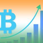 Esperando por uma queda: você deve comprar Bitcoin agora?