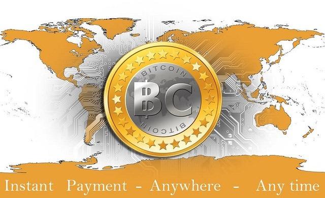 O Preço Bitcoin está crescendo exponencialmente, e isso vai continuar ate 1 BTC custar de 20 a mais de 100 mil dólares. Aqui está o porquê ...