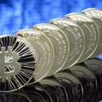 Valor intrínseco do bitcoin: 22 provas de que ele existe