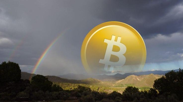 Volatilidade e liquidez: como o Bitcoin se compara a outras criptomoedas. Um breve estudo com algumas Alts que estão em alta.