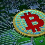 China alerta usuários Bitcoin sobre falta de regulamentação