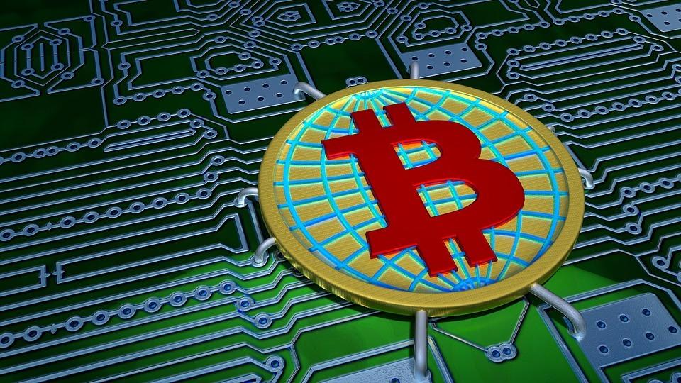 """""""A questão não é se o Bitcoin deve ser regulamentado, mas se ele 'pode' ser regulamentado. A resposta é: 'não'. O resto é conversa."""""""