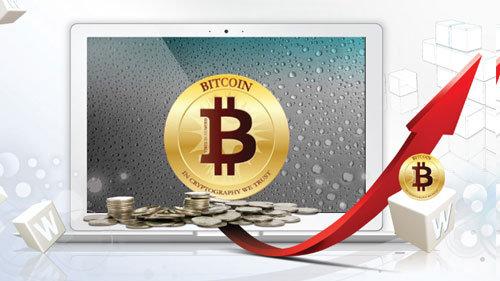 O preço do Bitcoin caiu de quase US$ 1.200 para US$ 890, uma queda de mais de US$ 300 em questão de horas.E a galera entra em parafuso.