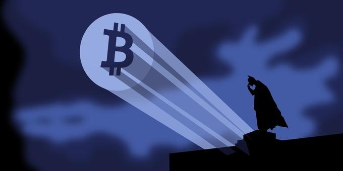 O comportamento recente do preço do Bitcoin, devido aos acontecimentos na China, levantou a duvida se a moeda digital pode sobreviver sem o apoio do país,