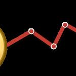 Análise de preço do Bitcoin: otimismo cauteloso