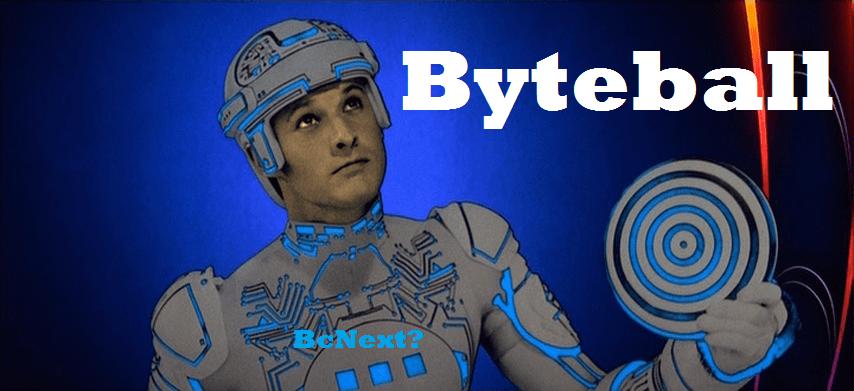 Byteball, uma plataforma de criptocorrência para armazenamento e transferência de valor que não é construída em uma blockchain