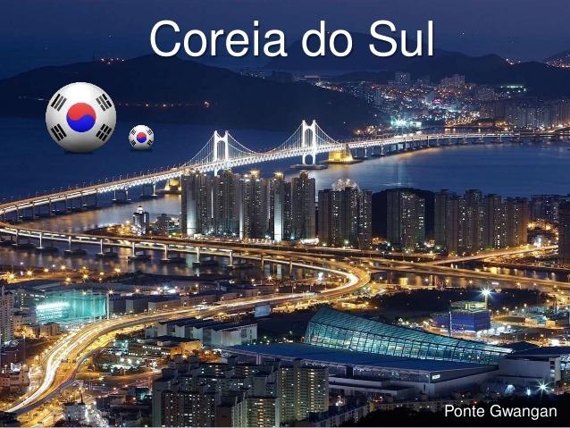 Os legisladores sul-coreanos estão considerando várias opções de impostos sobre o uso de criptomoedas.