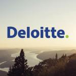 Deloitte firma parceria com a SETL