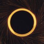 Circle finaliza Plataforma de Negociação em Bitcoin