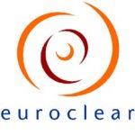 Euroclear cria e testa plataforma de liquidação em ouro