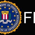 Inteligência americana espiona usuários de BTC