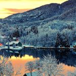 Finlândia: nova lei libera conta bancaria para toda UE