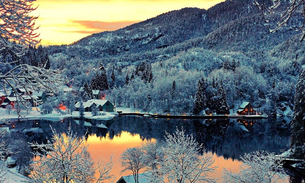 Uma das maiores corretoras escandinavas de Bitcoins, a Prasos Oy, afirmou que quatro bancos finlandeses fecharam as contas da organização e se recusaram a cooperar por temores de potenciais violações à legislação AML.