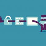 Hackers roubam milhões usando apenas números de telefone