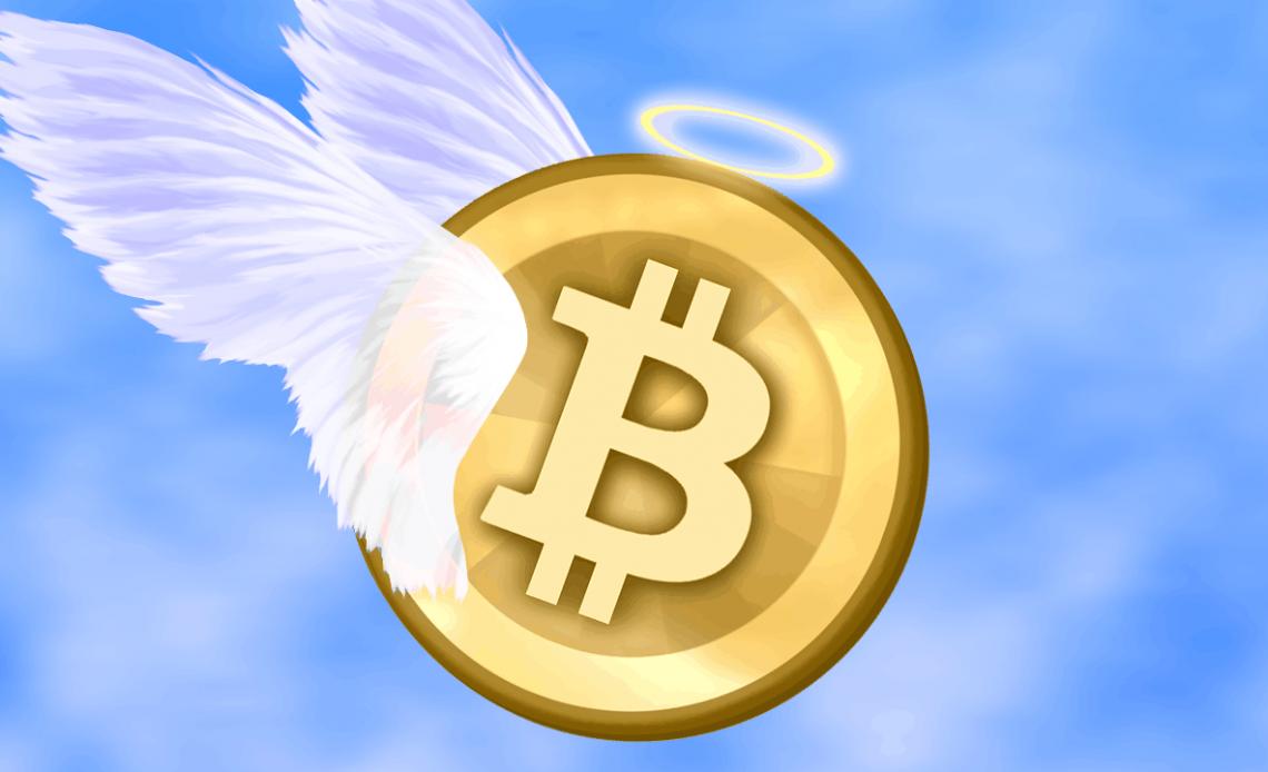Alguns experts acreditam que as qualidades únicas das criptomoedas, como o bitcoin, possam ser a resposta para o fim da taxação involuntária, bem como os estados-nação, antes do que se imagina. Parar o monstro requer tirar dele aquilo com o que o mesmo sobrevive.