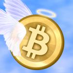O governo, o poder, o bitcoin e a liberdade!