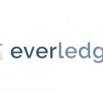Everledger: a segurança de que seu vinho é quem diz ser