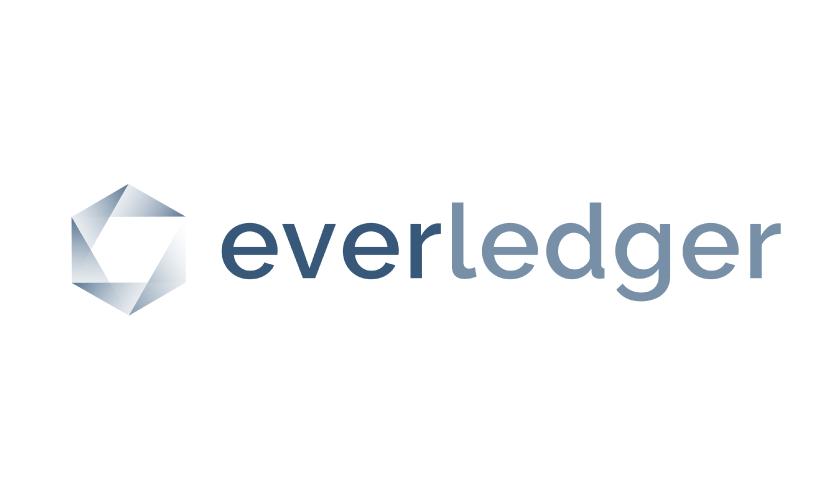 A Everledger, uma startup com sede em Londres, entrou em uma parceria estratégica com a IBM para desenvolver e implantar um sistema, baseado em blockchain, que será utilizado para reprimir fraudadores de vinho.