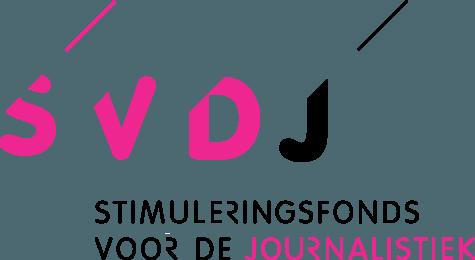 Publicism, uma empresa social holandesa estabelecida no início deste ano, quer aproveitar o potencial a blockchain para garantir a liberdade de imprensa