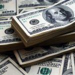 Bitcoin uma alternativa a emissão de dinheiro
