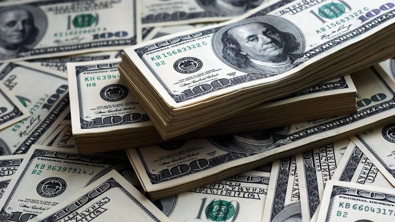 A guerra global contra o dinheiro, iniciada por algumas das principais economias e governos de todo o mundo, está começando a afetar os ecossistemas financeiros.