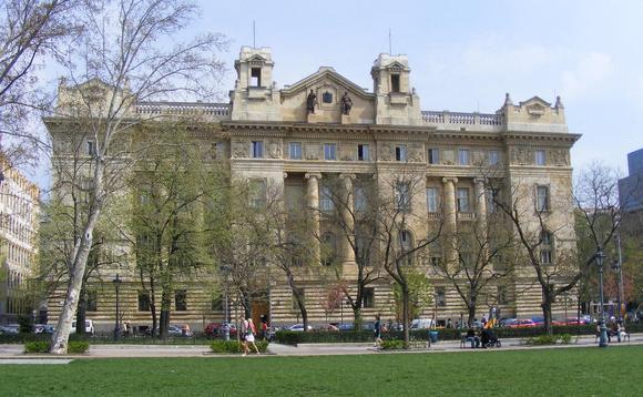 O Banco Nacional da Hungria (MNB) emitiu uma declaração pública advertindo os cidadãos que usam ou investem em criptomoedas, como o Bitcoin