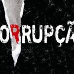 Corrupção: uma sangria no bolso do cidadão