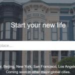 Propy, startup blockchain de administração imobiliária