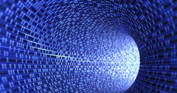 A computação quântica pode estar mais perto do que pensávamos, graças a uma série de métodos científicos recém-desenvolvidos.