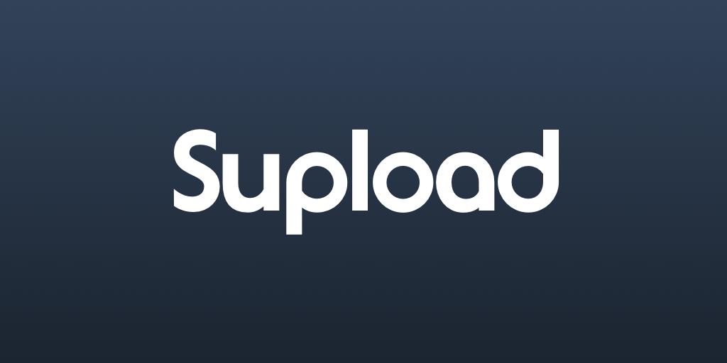 A hospedagem de imagens é uma das mais recentes aplicações que o bitcoin melhorou, graças ao Supload. Saiba como ganhar BTC com suas imagens hospedadas.