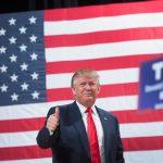 Coalisão tecnológica pede que Trump considere FinTech