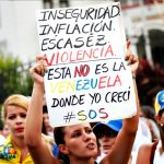 Venezuela: como o Bitcoin pode ajudar os venezuelanos