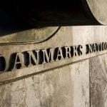 Banco Central Dinamarquês pensa em criar o e-krone