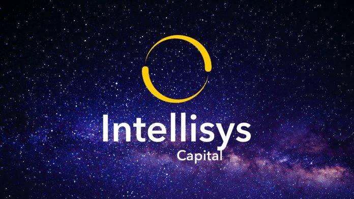 Os mais recentes empreendimentos de Charlie Shrem, Mainstreet Investment e Intellisys, vão lançar o crowdsale com token de sua marca, Mainstreet em janeiro.