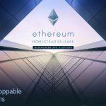 A Fundação Ethereum vendeu 90% de seus ETCs
