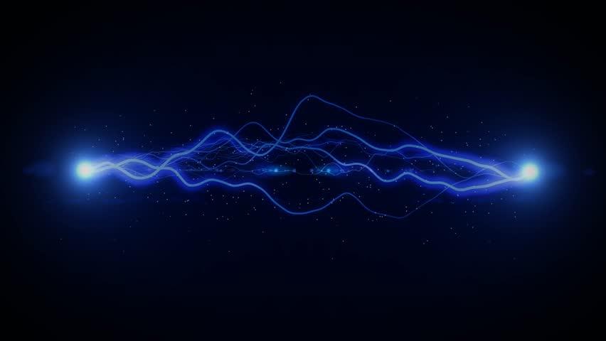 Os desenvolvedores agora podem testar uma versão precoce da muito esperada Rede Lightning para Bitcoin. Os testes serão off-chain .