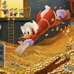 Duas Regras para se tornar um milionário Bitcoin