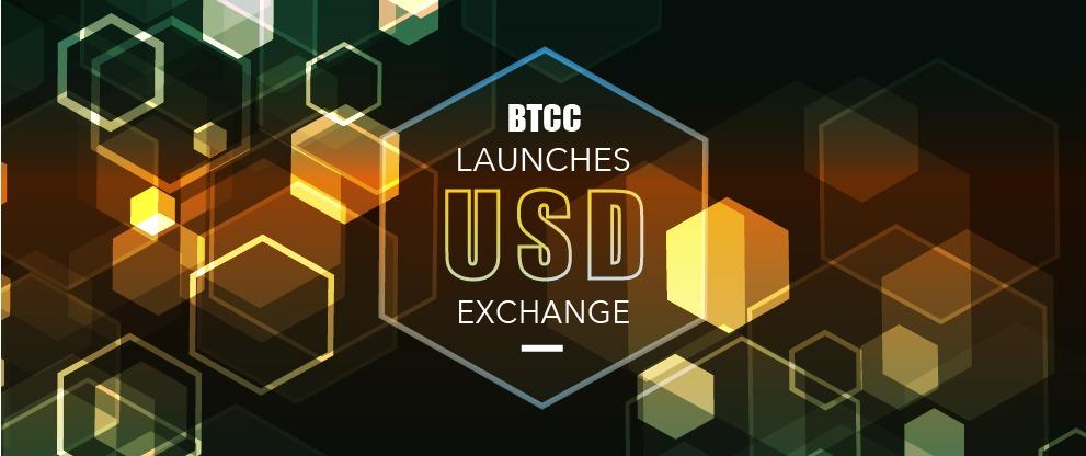 O mBTC é o acrônimo para um milibitcoin (1/1000 de um Bitcoin ou .001 Bitcoins).