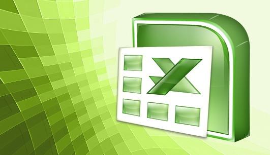 A Microsoft, gigante de tecnologia sediada em Washington, anunciou oficialmente seus planos de adicionar suporte extensivo para o Bitcoin no próximo lançamento do Excel 2017, que permitirá aos usuários calcular, formatar e analisar o Bitcoin na plataforma.