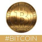 Coinbase muda posição: após SegWit2x, Bitcoin real tornar-se-á a cadeia com maior complexidade