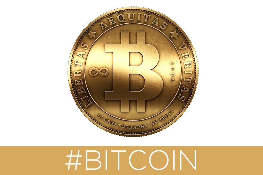 O gerenciamento da Coinbase espalhou uma nova declaração que diz que, após o hard fork SegWit2x, o Bitcoin será a rede de maior complexidade.