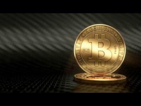 Banking on Bitcoin: um filme revelador sobre o Bitcoin, seupassado, como venceu e ainda luta com alguns tabus, e o que esperar nofuturo.