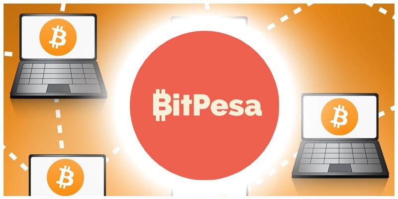 BitPesa, a iniciativa de pagamentos em Bitcoins arrecadou 2,5 milhões de dólares em sua rodada de financiamento da Serie A.