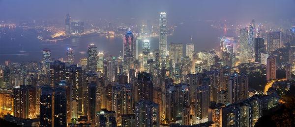 Bolsa de Valores de Hong Kong (SEHK) está estudando a blockchain e como ela pode trabalhar em um sistema de liquidação de operação, de próxima geração.